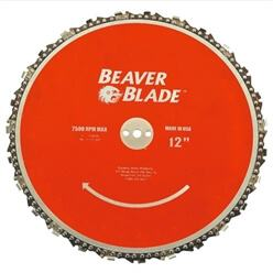 Beaver Blade sold through DR Power.